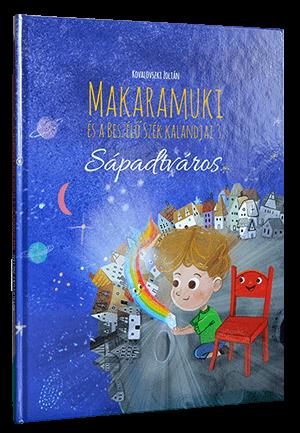 makaramuki-es-a-beszelo-szek-kalandjai-3