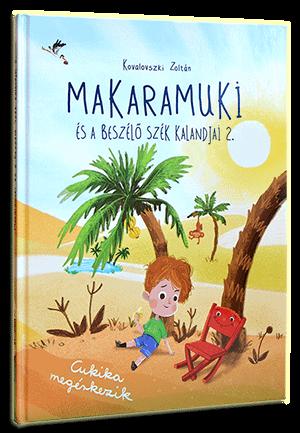 makaramuki-es-a-beszelo-szek-kalandjai-2
