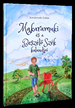 makaramuki-es-a-beszelo-szek-kalandjai-1
