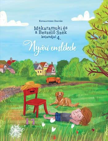 makaramuki-es-a-beszelo-szek-kalandjai-4