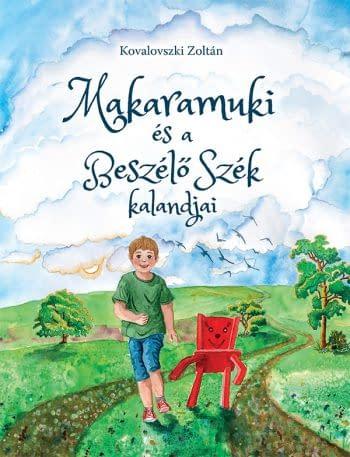 makaramuki-es-a-beszelo-szek-kalandjai